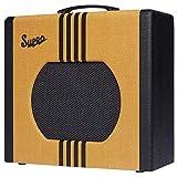 Supro Delta King 12 TB · E-Gitarrenverstärker