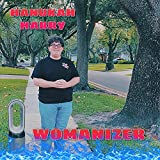 Womanizer [Explicit]
