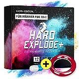HardExplode   Neue Formel   Ultra STARK   12 Kap