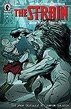 The Strain: Mr Quinlan--Vampire Hunter #5 (English Edition)