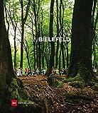 My Bielefeld: Menschen und Orte einer Stadt – Hermannslauf