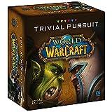 wow World of Warcraft - Original Trivial Pursuit - Kartenspiel | Blizzard E