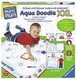 Ravensburger ministeps 04543 - Aqua Doodle® XXL