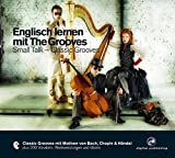 Englisch lernen mit The Grooves - Small Talk - Classic G
