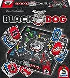 Schmidt Spiele 49323 Black DOG, Familiensp
