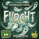 Spiel direkt - 2F-Spiele Friedemann Friese - F