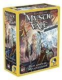 Pegasus Spiele 51113G - Mystic Vale Der große Manasturm (Erweiterung)