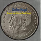 Kannst ma bitte an Zwickl borg'n / Bavaria (Picture Vinyl) / PA 40083