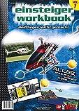 RC-Heli-Action Einsteiger-Workbook I: Helifliegen leicht gemacht (RC-Heli-Action Einsteiger-Workbook / Helifliegen leicht gemacht)
