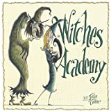 Academy for Witches