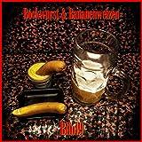 Bockwurst & Bananenweizen