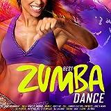 Best Zumba Dance
