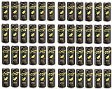 Lemonsoda Dose 48 x 330 ml. - Campari Group Lemon Soda