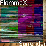 Surrender [Explicit]