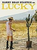 Lucky [dt./OV]