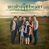 Irish H