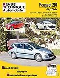 Peugeot 207 - [depuis] 04-2006