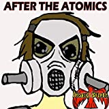 After the Atomics