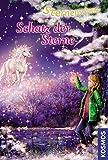 Sternenschweif, 28, Schatz der S