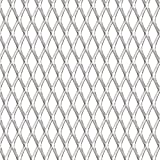 yorten Gittermatte Drahtgitter Maschendraht Edelstahl Streckmetall Gitter für Errichten eines Zauns, Bauen von Tierställen - 50 × 50 cm, 20 × 10 × 2 mm