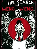 The Search for Weng Weng [OV]