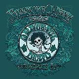 Fillmore West, San Francisco, Ca 2/28/69 [Vinyl LP]