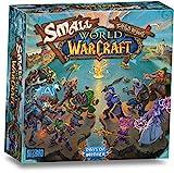 Days of Wonder DO9001 World of Warcraft