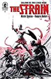 The Strain: Mr Quinlan--Vampire Hunter #2 (English Edition)