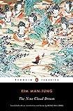 The Nine Cloud Dream (Penguin Classics)