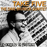 Take Five (Digitally Re-Mastered 2009)