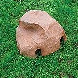 Giardini D'Acqua Art. 184 Roccia