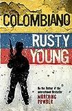 Colombiano (English Edition)