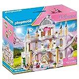 PLAYMOBIL 9879 - Princess - Traumpalast