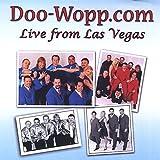 Doo-Wopp.Com-Live from Las Veg
