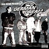 German Dream Allstars