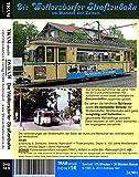 Die Woltersdorfer Straßenbahn im Wandel der Zeiten: der super ausführliche Film mit Aufnahmen von 1990 bis 2013 & Jubiläum 100 Jahre Elektrische