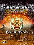 UFOTV Presents: Ancient Advanced Technology - Peru & Bolivia [OV]
