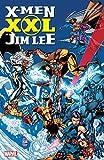 X-Men XXL by Jim Lee (Uncanny X-Men (1963-2011)) (English Edition)