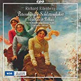 Zauberglöckchen, Op. 92 (Arr. for Orchestra)