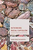 Rethinking Racial Capitalism: Questions of Reproduction and Survival (Cultural Studies and Marxism) (English Edition)