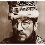 The Costello Show: King
