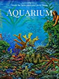 Aquarium Music for Relaxation and Sleep Music [OV]