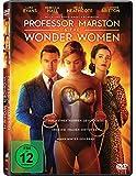 Professor Marston & the Wonder W