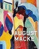 August Mack