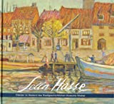 Sella Hasse: Ölbilder im Bestand des Stadtgeschichtlichen Museums Wismar
