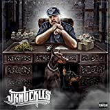 I'd Rather Be Ur H.O.M.I.E (feat. Solo Sinatra & Obie Loc) [Explicit]