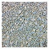 Pflastersplitt, grau, 2-7mm, Fugensplitt, Splitt für den Unterbau, in Big Bags ab 250kg (250kg)