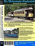 Die Woltersdorfer Straßenbahn (DVD2): Historischer Linienverkehr