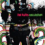 The Bates Collection