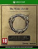 The Elder Scrolls Online: Gold Edition [AT-PEGI]